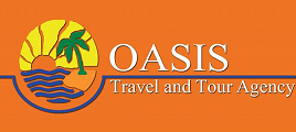 Oasis Travel & Tour Agency Eritrea