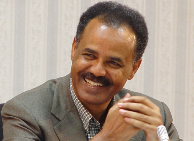 eritrean and ethiopian political policy essay Asnake kefale works at the department of political science and  was exhausted by the eritrean war and  where an absolute power of ruling ethiopian is.
