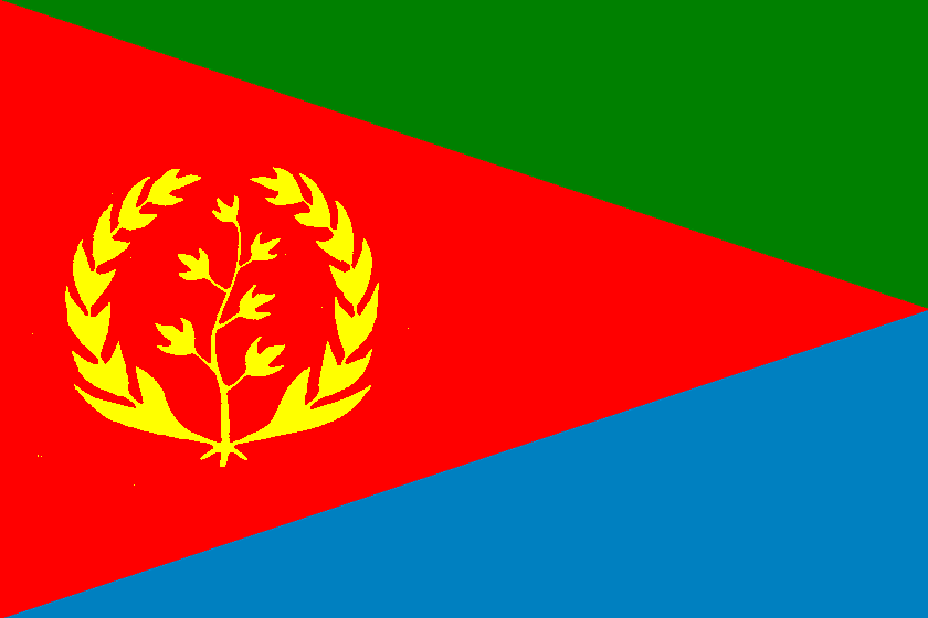 http://www.eritrea.be/old/eritrea%20flag.PNG