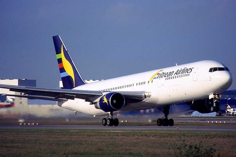 ... Kualanamu International Airport, the airline's third destination in  Indonesia; and Tabuk and Yanbu, its ninth and tenth destinations in Saudi  Arabia.