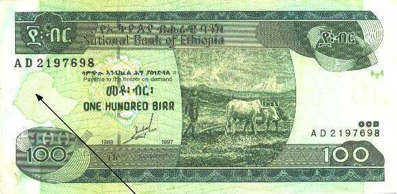 ethio eritrean war pdf